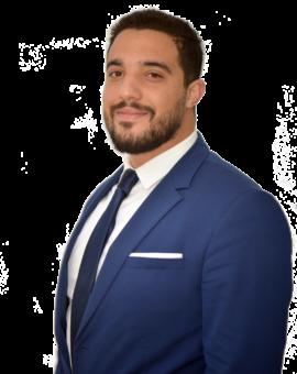 Ahmed Karoui