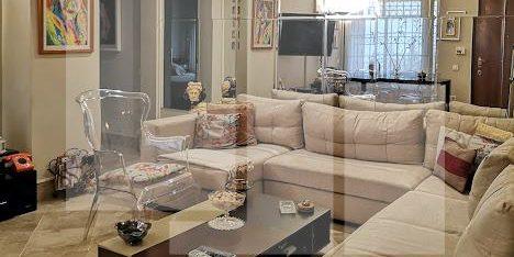 Appartement moderne, Carthage