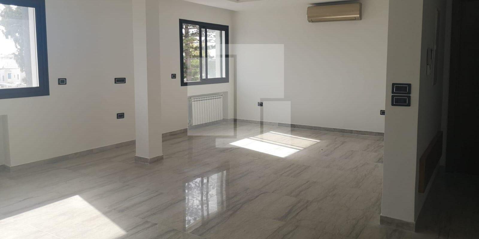 Spacieux appartement, Carthage Byrsa